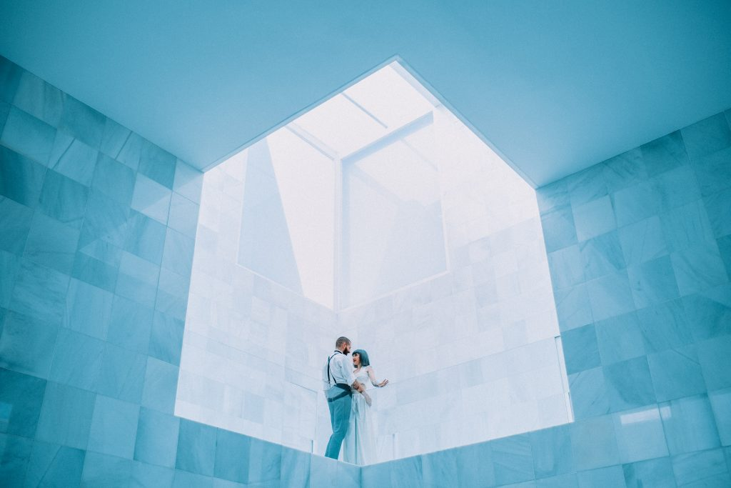 alejandro-onieva-fotografo-boda-granada-novia-vestido-preboda