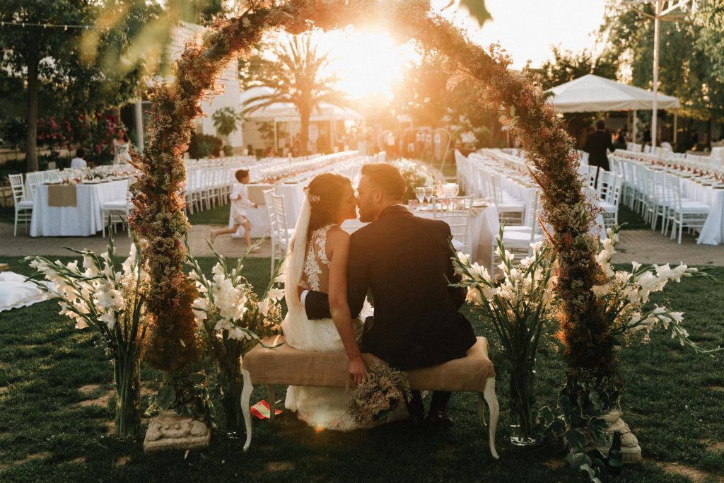alejandro-onieva-fotografo-boda-granada-novia-vestido-la-clave
