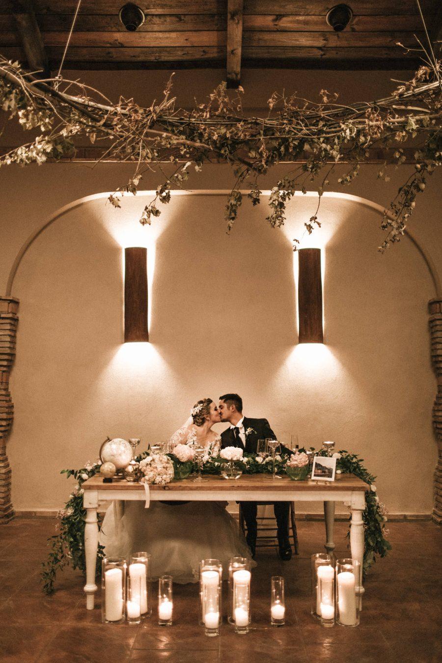 alejandro-onieva-fotografo-boda-granada-novia-novias-vestido-novios-torredelrey-torre-del-rey-la-borraja-laborraja