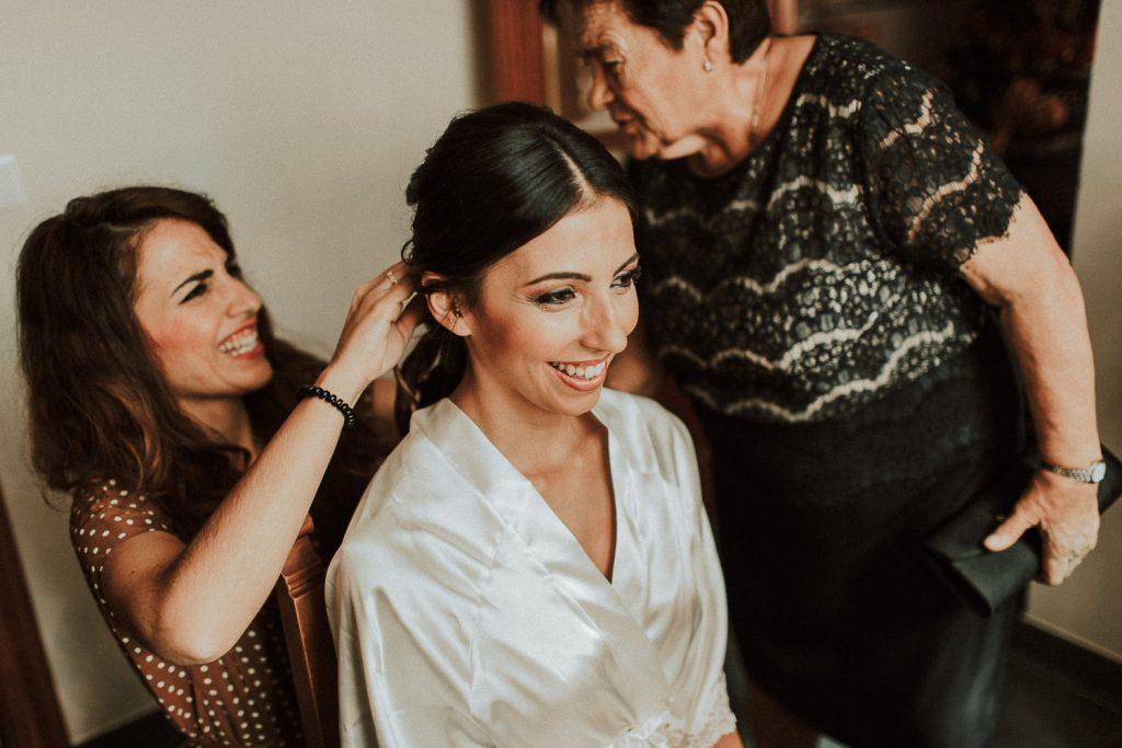 alejandro-onieva-alejandroonieva-boda-fotografo-granada-guadix-alcudia-albuñan-vestido-novia-cuebas-del-tio-tobas-novios-