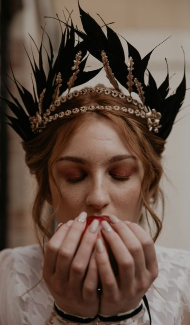 alejandro-onieva-fotografo-boda-granada-novia-novias-vestido-sofiaqostaly-qostaly-amadamadrina-palacio-de-los-patos