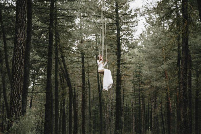 alejandro-onieva-fotografo-boda-granada-novia-vestido-muano-postboda