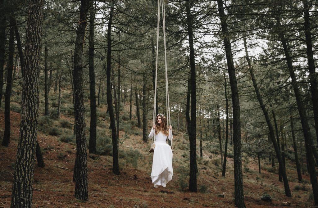 alejandro-onieva-fotografo-boda-granada-novia-vestido-muano
