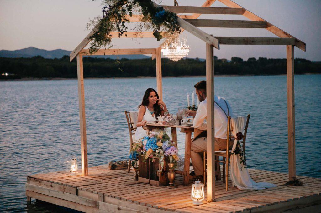 alejandro-onieva-fotografo-boda-granada-novia-novias-preboda-cena-romatica