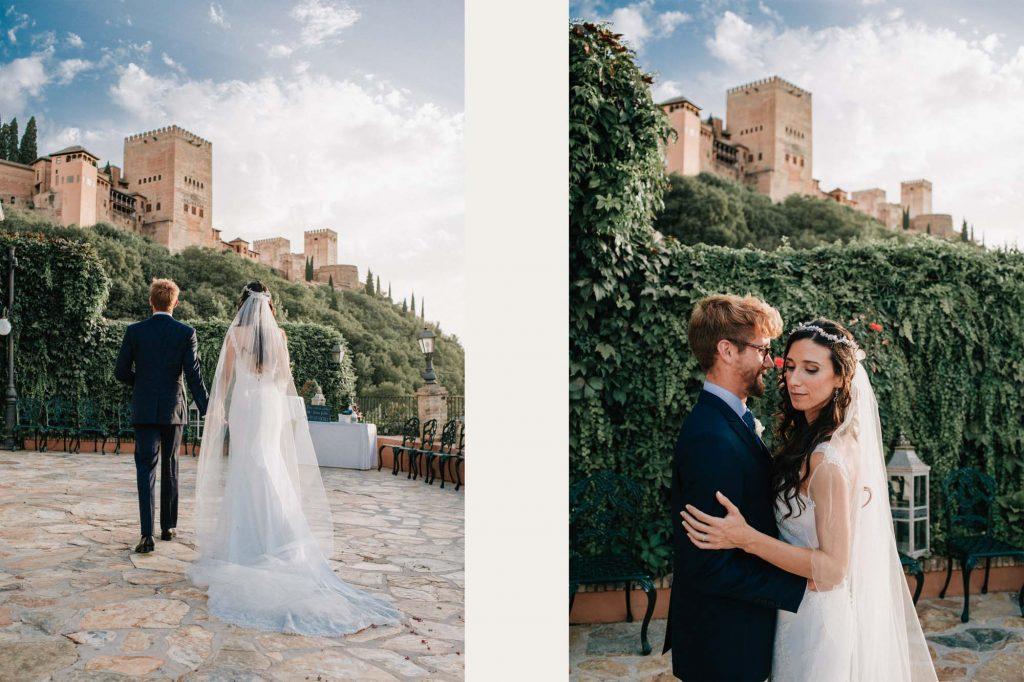 alejandro-onieva-fotografo-boda-granada-novia-novias-vestido-catering-abades-carmen-de-los-chapiteles-alhambra