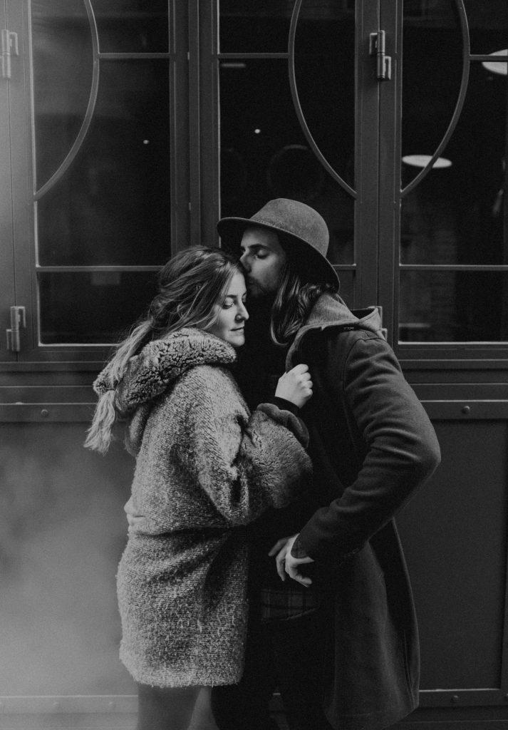 alejandro-onieva-fotografo-boda-granada-novia-preboda-hipster
