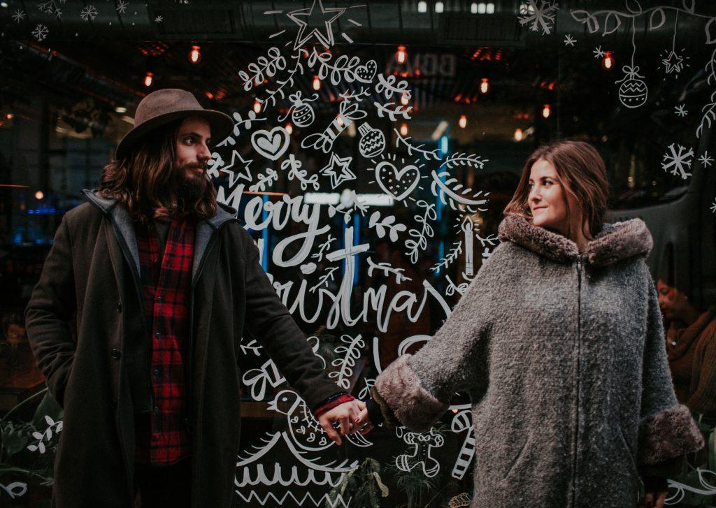 alejandro-onieva-fotografo-boda-granada-novia-preboda-hipster-navidad