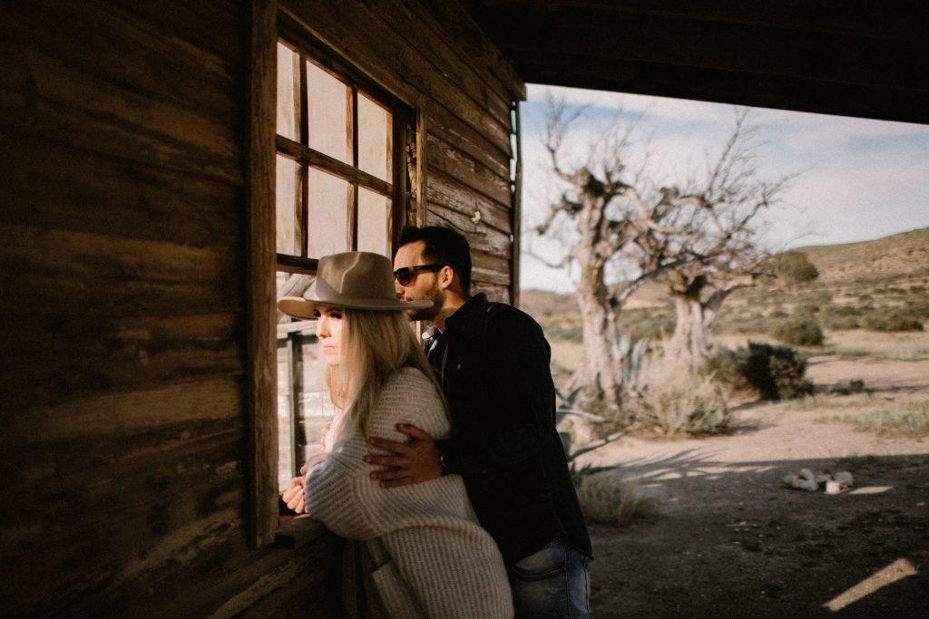 alejandro-onieva-fotografo-boda-granada-novia-preboda-tabernas