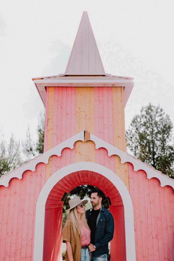 alejandro-onieva-fotografo-boda-granada-novia-novias-preboda-tabernas