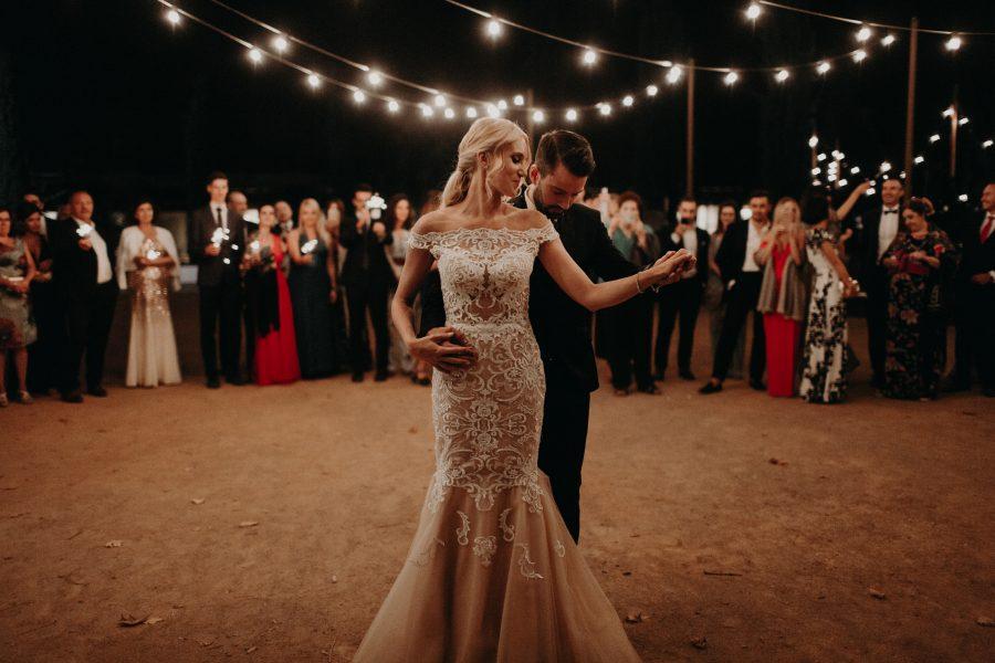 alejandro-onieva-fotografo-boda-granada-novia-novias-vestido-catering-alameda-cortigo-del-medio