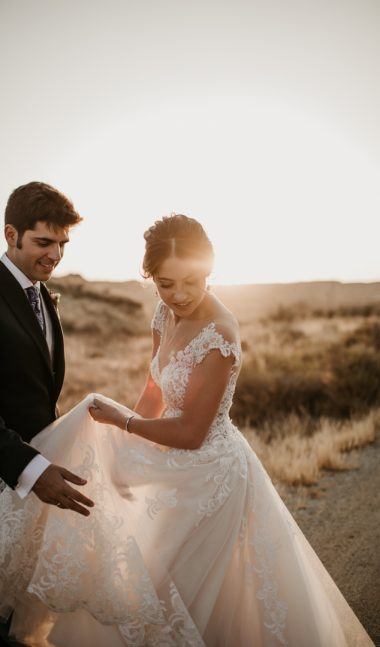 alejandro-onieva-fotografo-boda-granada-novia-vestido